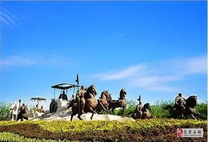 江苏省新的社会阶层人士共唱《我和我的祖国》—徐州来了