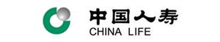中��人�郾kU股份有限公司