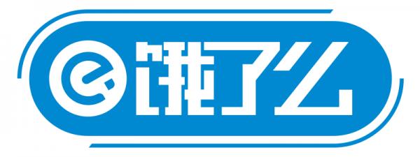 logo 标识 标志 设计 矢量 矢量图 素材 图标 600_225