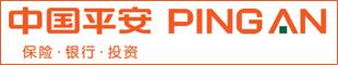 中国平安综合金融集团