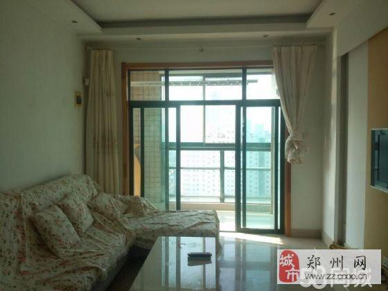 (出售) 卫生路2室一厅稀缺户型中层送30平地下室