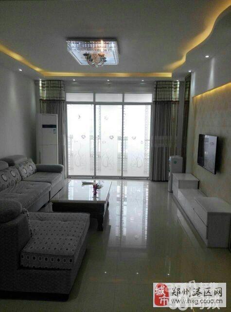 (出售) 航空港金鼎世纪新城 5室3厅2卫