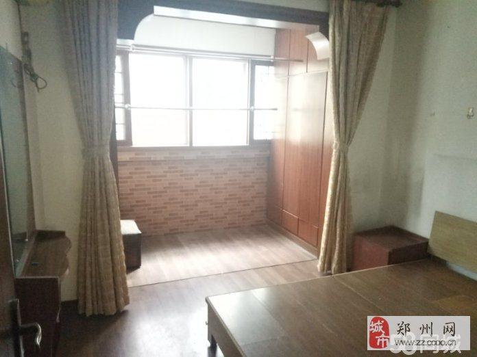 (出租)交运小区 城东路城南路 精装两室一厅