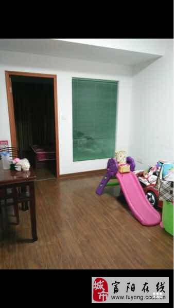 德邻公寓朝南1400一个月拎包入住