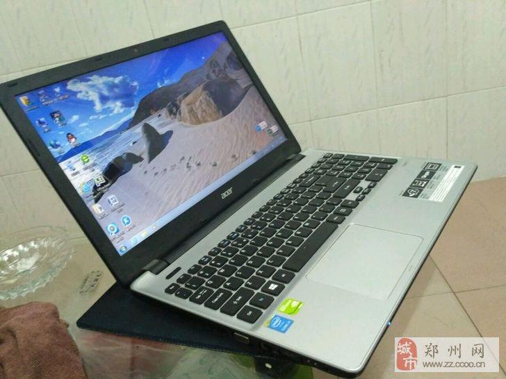 办公室裁低价处理笔记本电脑赔钱处理转让,出售高端商