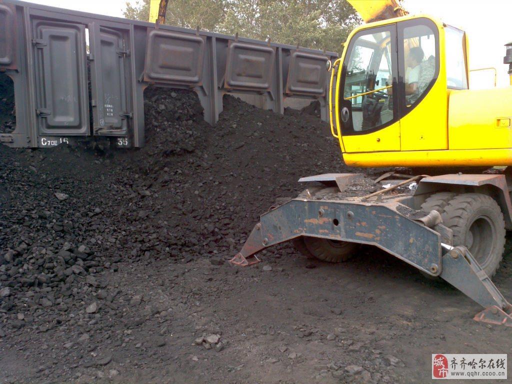 带活出售轮式挖掘机,活多