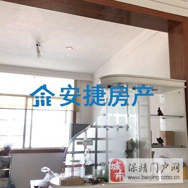 金域龙湾3房2厅2卫2阳台128平方42.8万出售