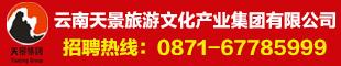 云南天景旅游文化产业集团有限公司