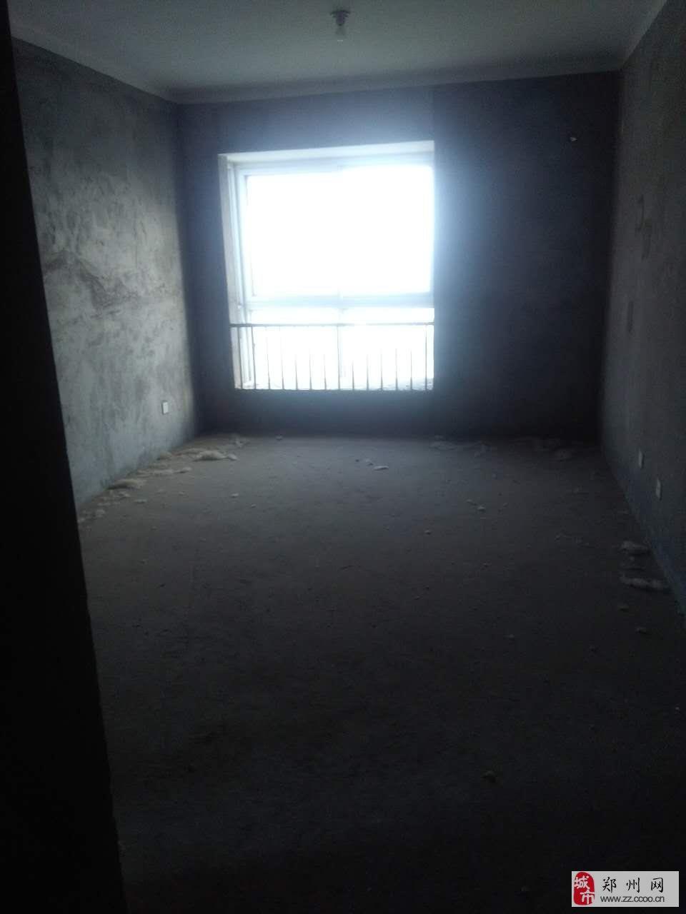 龙湖新嘉苑,紧邻地铁口,免税,电梯洋房仅售72万