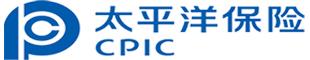 蚌埠太平洋保险股份有限公司