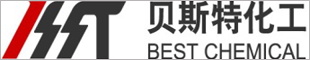 东营贝斯特化工科技有限公司