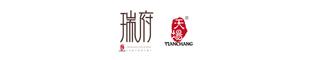 滨州天场物业管理有限公司