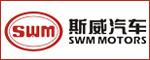 重庆市圣欧益盟汽车销售服务有限威尼斯人注册