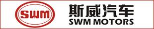 重庆市圣欧益盟汽车销售服务有限公司