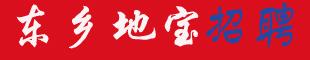 江西风云网络科技有限公司