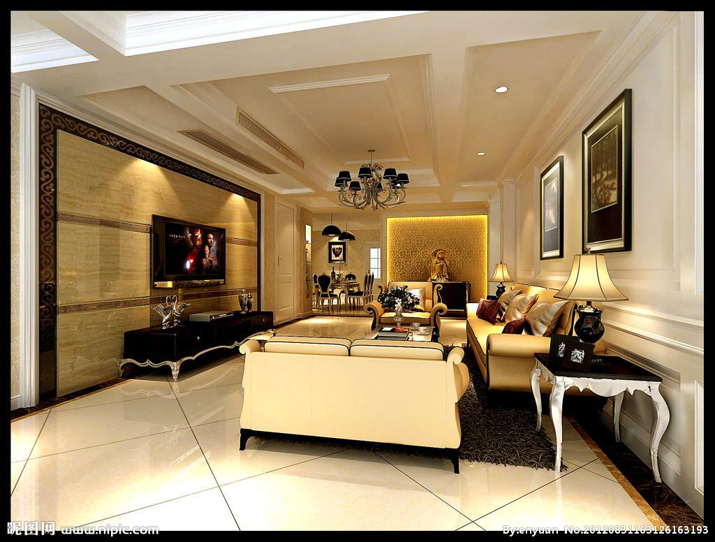 公司规模:0-49人公司性质:民营行业:家居/室内设计/装潢