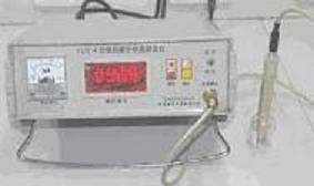 油脂酸价测定仪哪种好-油脂酸价测定仪哪家好