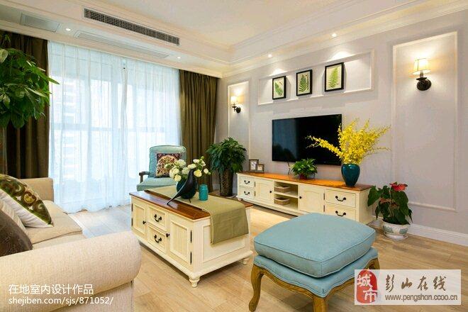 粼江风景两室小户型学区房低楼层简装出售
