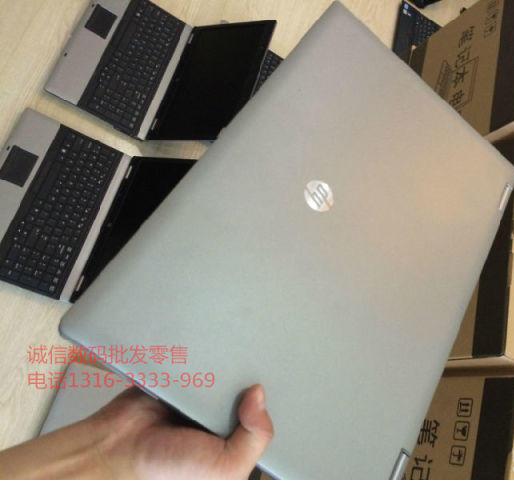 联想 G450系列 笔记本