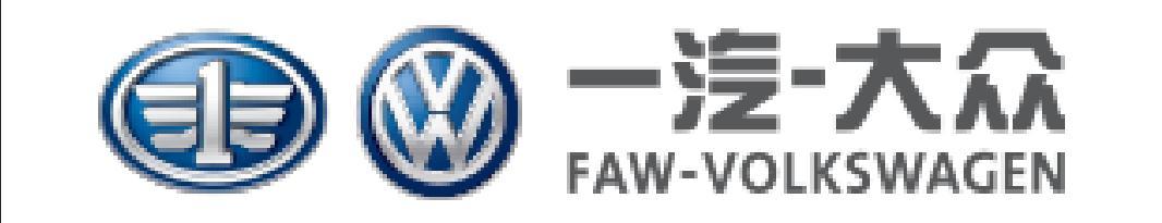 澳门威尼斯人娱乐场官网恒信众联汽车销售服务有限澳门威尼斯人娱乐场