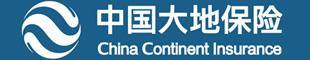 中国大地财产保险公司