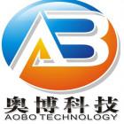 连江县奥博信息科技有限公司