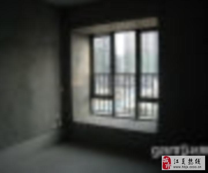 免税房对口文化路毛坯兴邦华庭楼层两房最好好咸宁市小学的小学图片