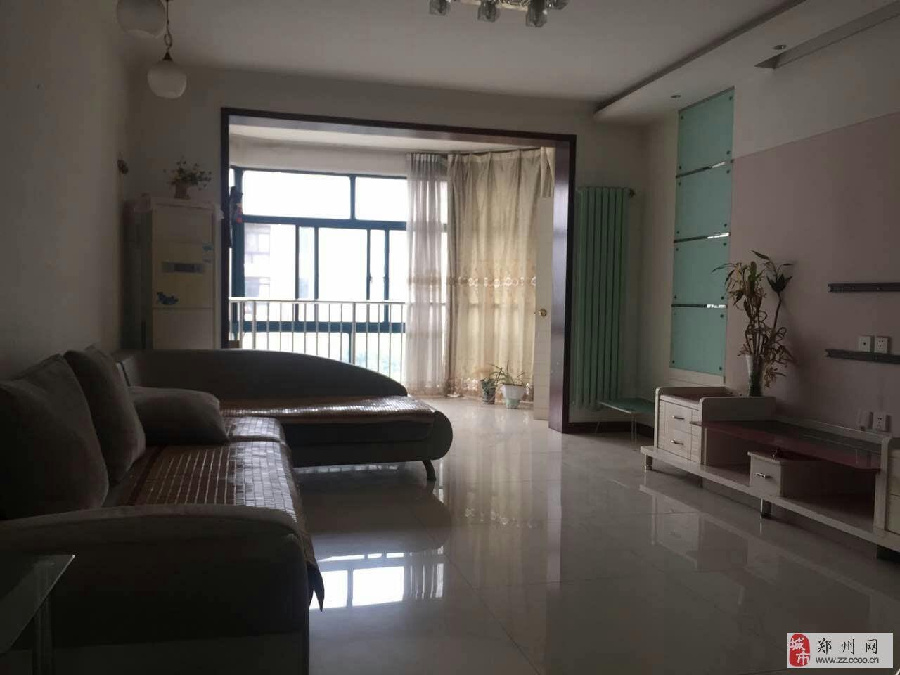 出租通利尚城国际女生公寓