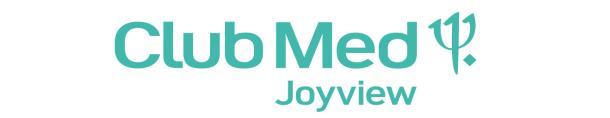 Club?Med?Joyview安吉宜境度假村