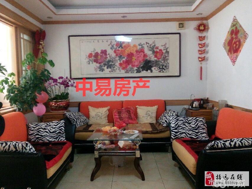 9433招远出售城东区2楼,88平米精致装修带家具家电