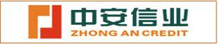 深圳市中安信业创业投资有限公司三河分公司