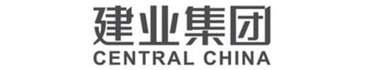 鹤壁建业凯旋广场