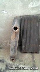 铸铁老式大60暖气片