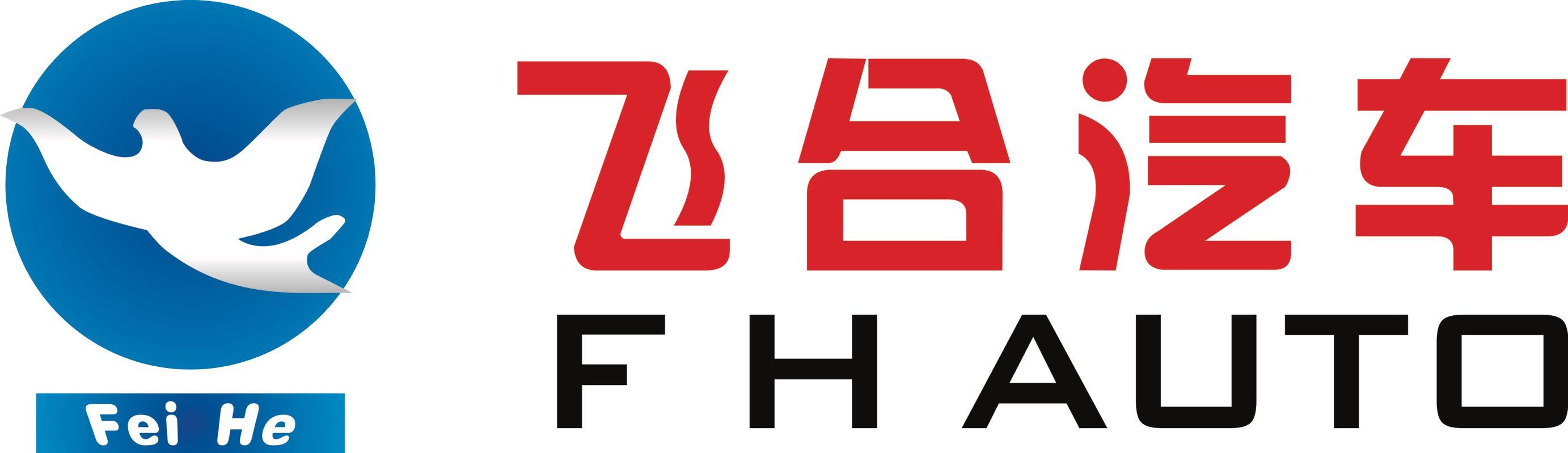 合江飞合汽车集团