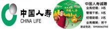 中国人寿平舆支公司