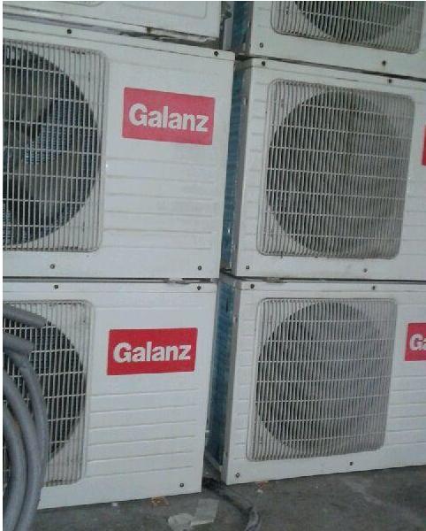 1.5空调大量出售出租