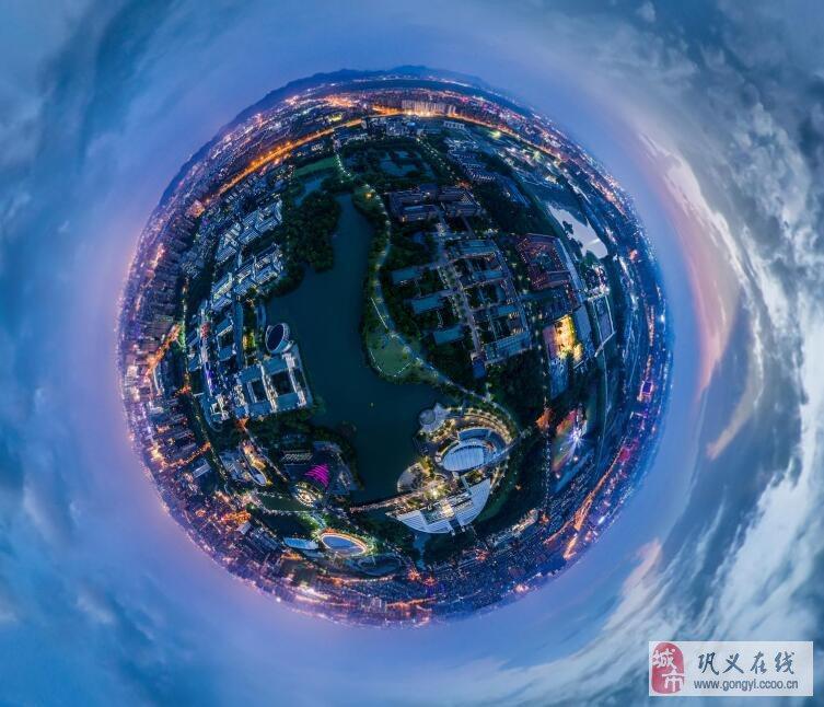 360全景制作(360度全景拍摄制作、720全景制作、航拍、720全景、3D虚拟现实全景、微全景、手机全景)制作 【先进的全景设备+全景摄影师+后期制作团队,创造高品质作品,持续为客户创造价值,优惠的价格,优质的服务 】全国上门拍摄服务零距离!支持电脑,手机,IPAD,微信浏览,尺寸自适应大小 应用领域:酒店房地产商业环境展示(商城,家居城,产品陈列厅,专卖店,旗舰店)娱乐休闲空间(会所、健身会所、咖啡、酒吧、餐饮)旅游景区工程建筑博物馆(展览馆,剧院,特色场馆)(数字城市,开发区,市政)