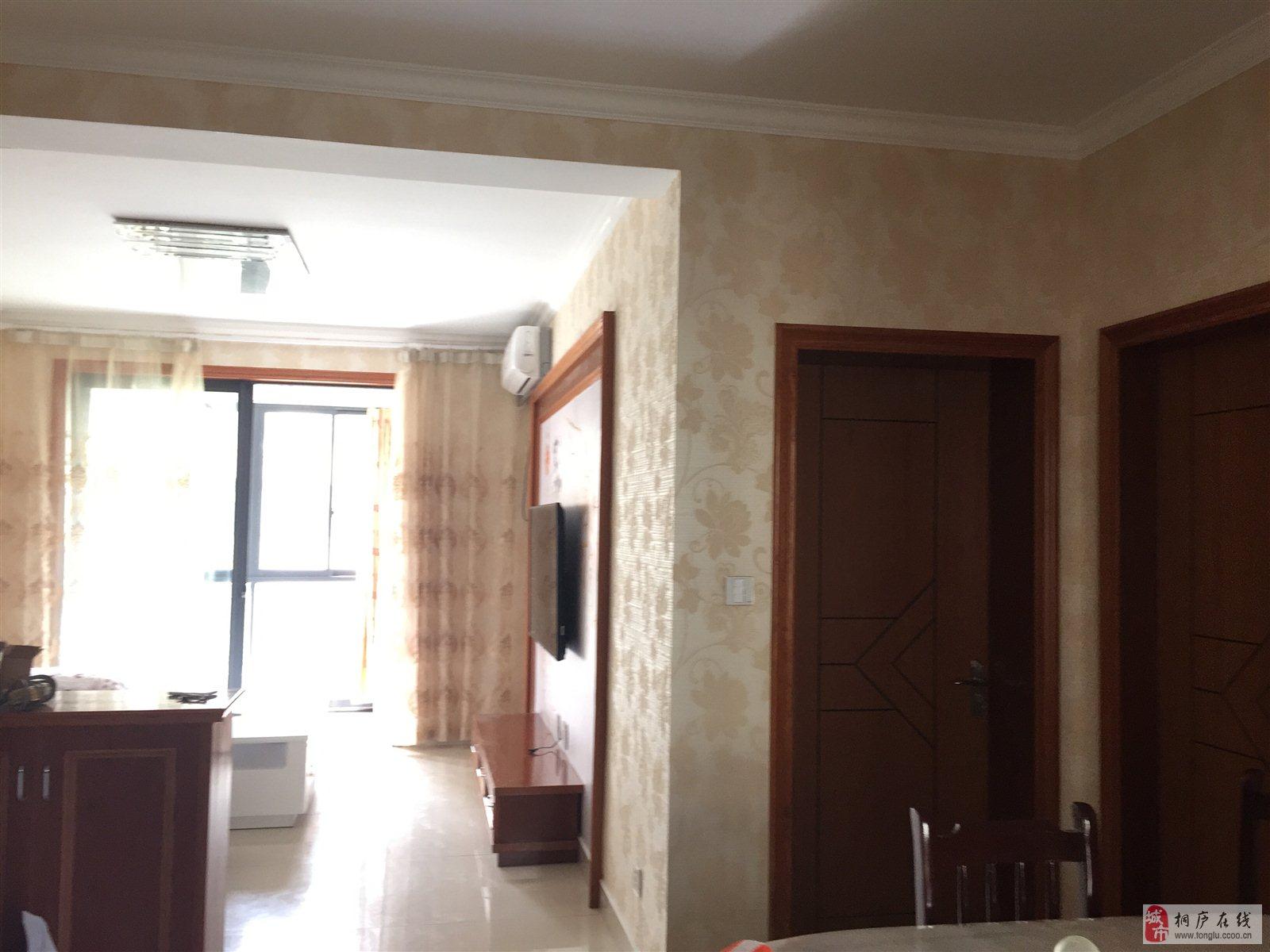 二室一厅欧式房子外观设计图展示
