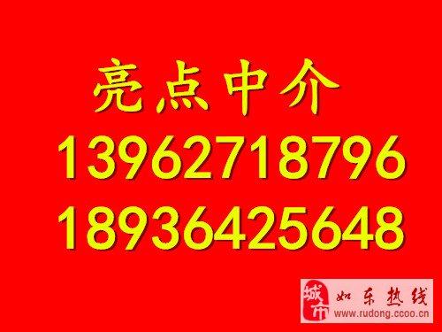 公元金侨9-10/楼中楼精装339平168万Z