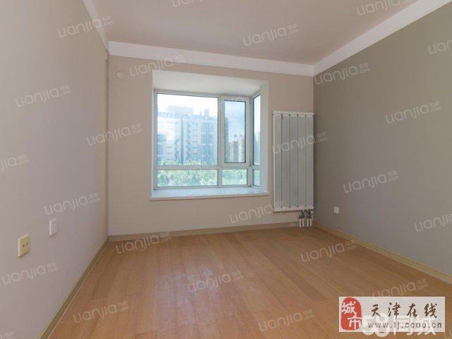 为你而选为你为家 万科魅力之城兰雅苑 3室2厅 81平
