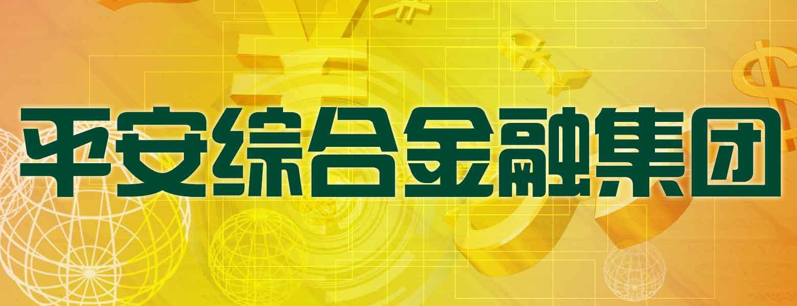 平安综合金融集团