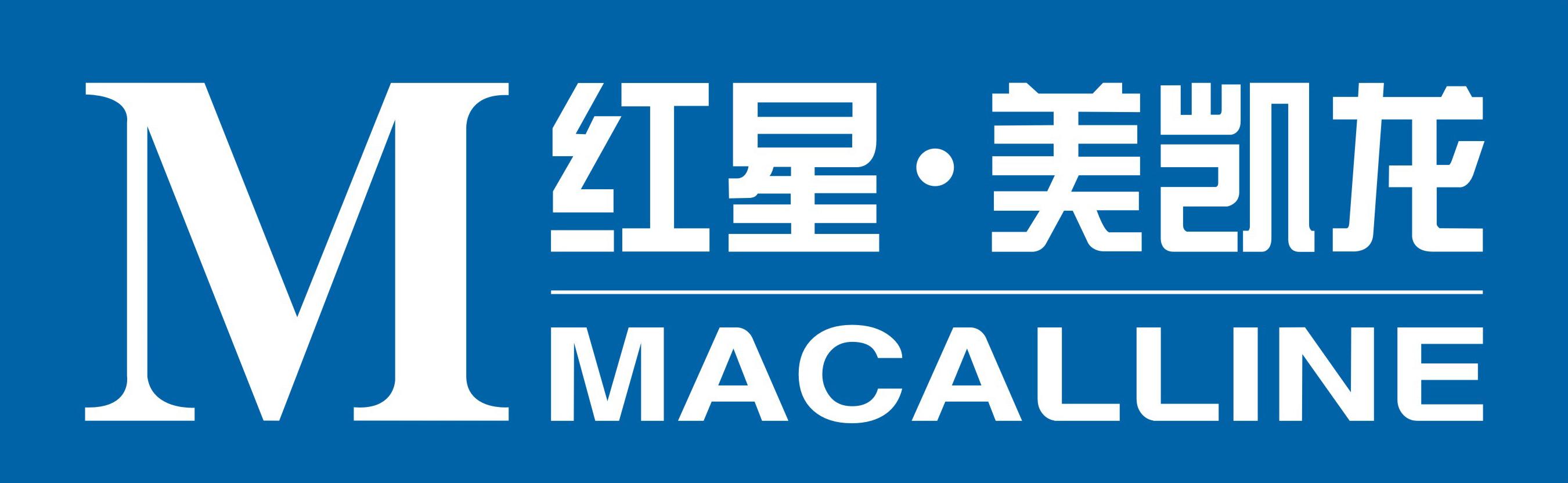 上海红星美凯龙品牌管理有限公司固始分公司