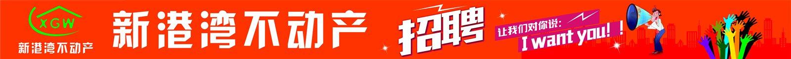 武汉新港湾置业顾问有限公司