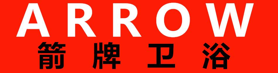 logo 标识 标志 设计 矢量 矢量图 素材 图标 950_250