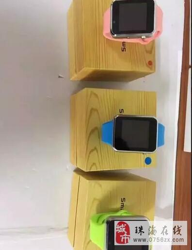 炫酷苹果手表低价出售