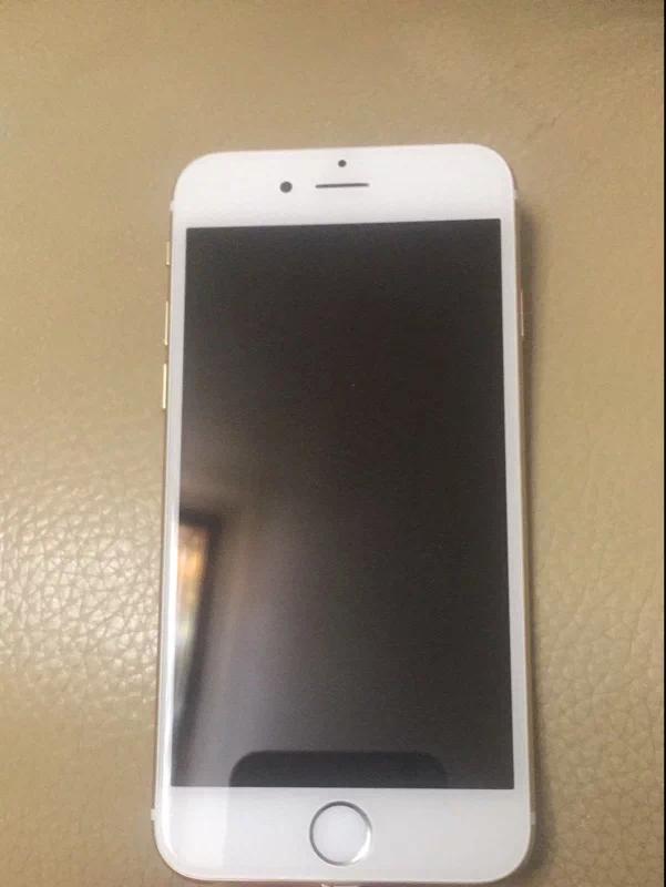本人求购二手苹果手机一部
