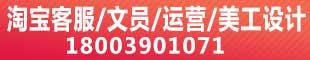 河南莱芙网络科技有限公司