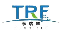 山东泰瑞丰新材料有限公司