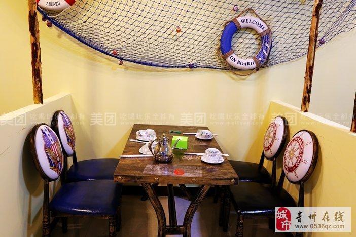 出售95成新餐桌餐椅数套