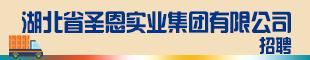 湖北省圣恩实业集团有限公司
